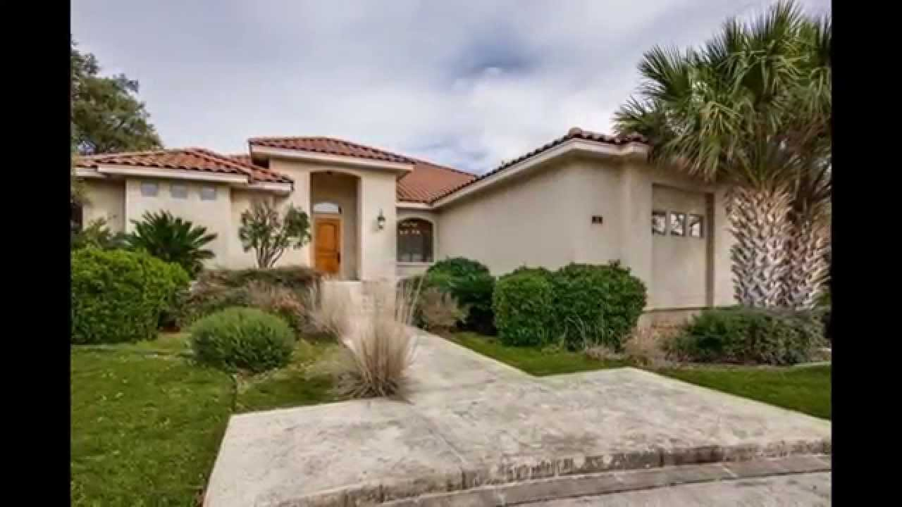 35 champions way san antonio texas 78258 luxury homes for sale in