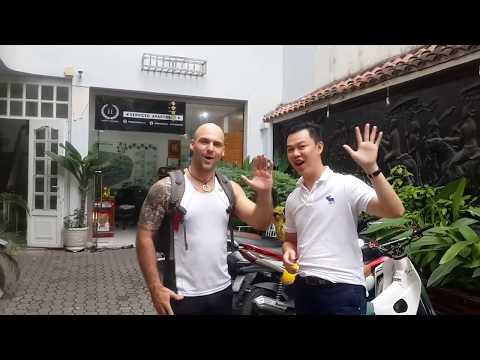 Happy Homes | Testimonial | Will - Penthouse  42 Ho Hao Hon Street