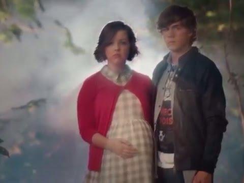 Degrassi Predictions: Season 14 Music Video
