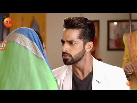 Download Zindagi Ki Mehek 10 November 2017 Full Episode +1 Zee TV||By Digital TV Plus