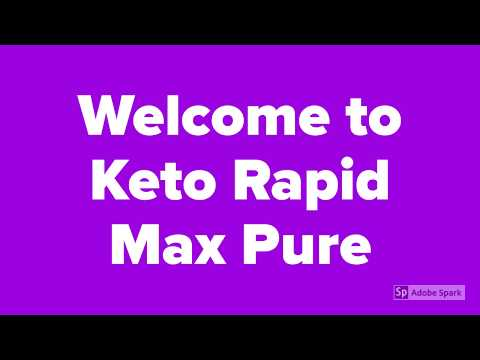"""""""keto-rapid-max-pure""""-have-the-body-you-deserve.-how-to-lose-weight-effectively?"""