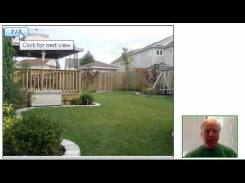 Barrie Daily Homes - Houses for Sale! in Barrie, ON - September 3rd