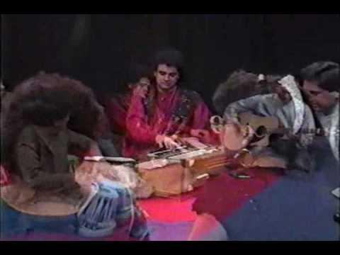 Challa Punjabi Song