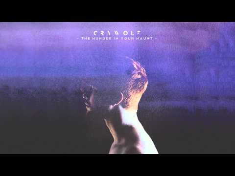Crywolf - The Hunger In Your Haunt (Cataclasm)