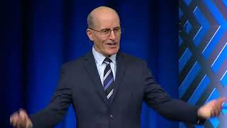Prophecy Encounter Pt 6: The 144,000 and the Seal of God- (Doug Batchelor) AmazingFacts