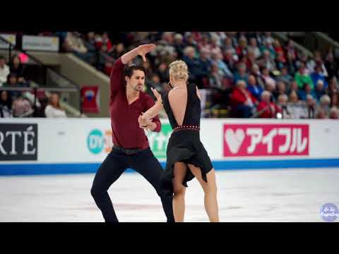 Ice dancers from YouTube · Duration:  1 minutes 44 seconds