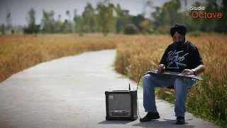 Jaiye App Kahan Jayenge_Hawaiian Guitar Instrumental by Balbir Singh