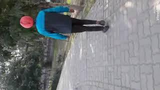 Gill Saab   👍🎭👌  Punjabi song new video   Shivam Rajput