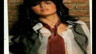 Mery Dee Diva Mc Masiva.
