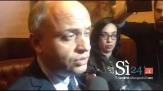 Palermo, arresto Roberto Helg: la Gesap revoca l'incarico, si costituirà parte civile