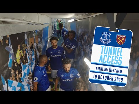 """Download """"STRAIGHT IN, LADS!"""" - PEP TALKS + PUDSEY AT GOODISON 