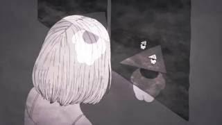 anderlust - 若者のすべて