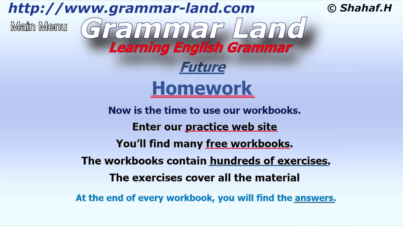 interesting essay topics english