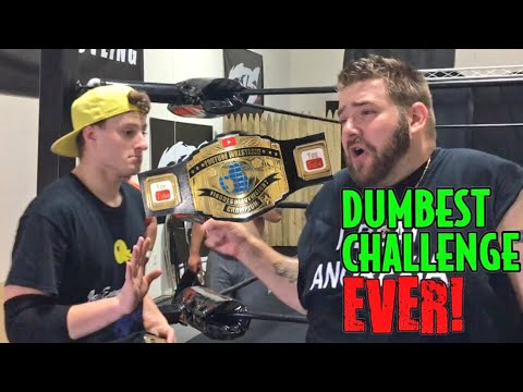 FRIEND OR ENEMY? WHICH WAY JAY? TWO HUGE CHAMPIONSHIP MATCHES GTS SUPERCARD