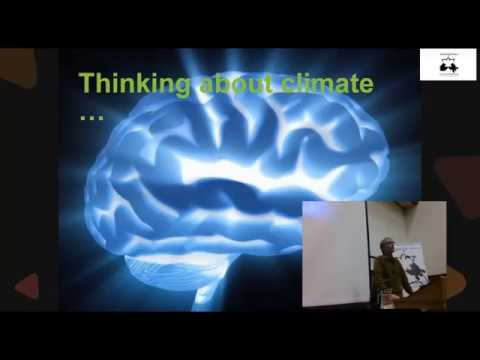 Tom Rand on 'Waking the Frog: Solutions to Our Climate Paralysis'
