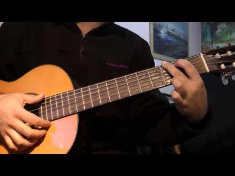 Паскаль — Шёлковое сердце,аккорды,практика