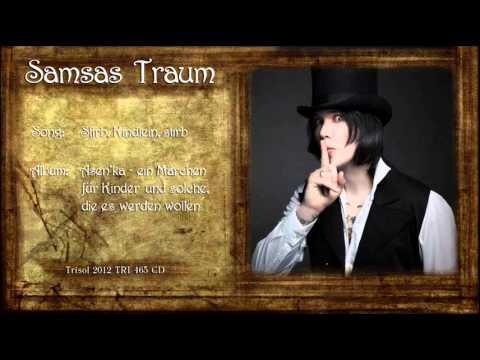 SAMSAS TRAUM - Asen'ka - S...