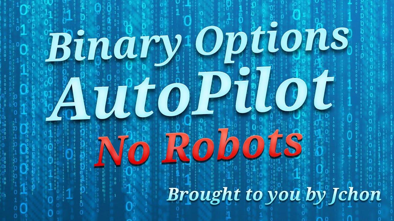 Binary options trading on youtube