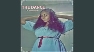 Watch Arden Bright Disco Light video