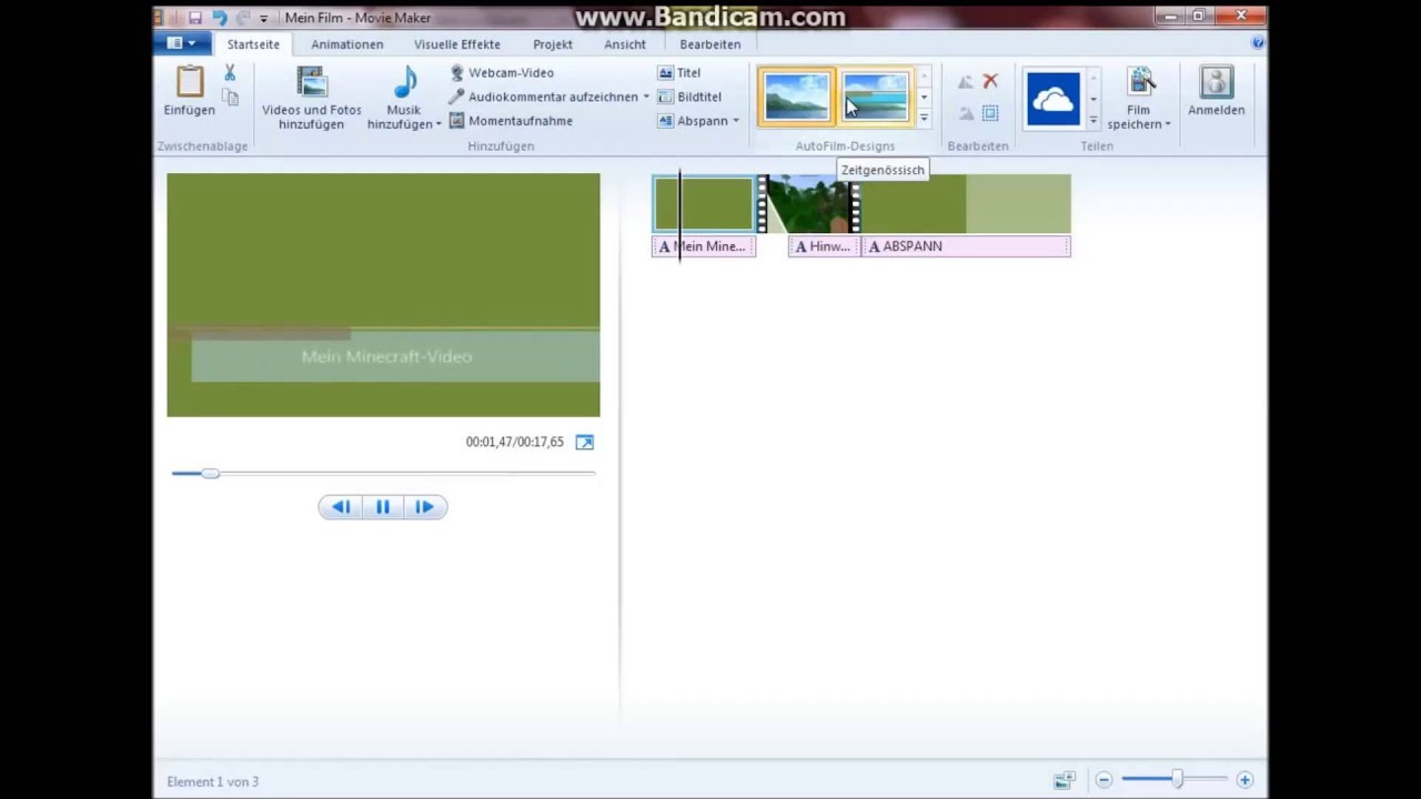 Windows 7 kennenlernen video deutsch Hilfe und Support für Produkte, Samsung Service DE