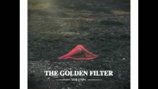 The Golden Filter - Stardust