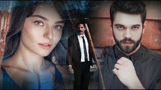 Мерьем 2 серия на русском,турецкий сериал, дата выхода