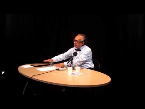 Radio Patrin Live Broadcast 2017-05-21