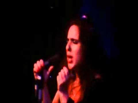 Wedding Bell Blues Live Laura Nyro