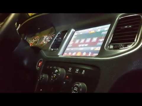 2013 Dodge Charger SXT actuators and blend doors acting stupid