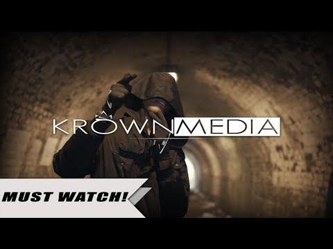 AR - Dotty X MSav  - Drilligent [Music Video]   KrownMedia