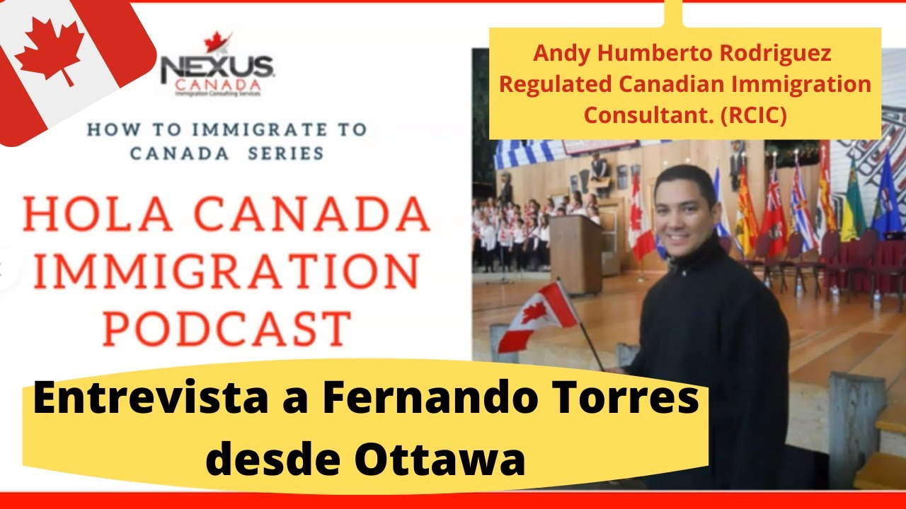 LO BUENO, LO MALO Y LO FEO DE CANADA ¿COMO PREPARARSE PARA INMIGRAR A CANADA? LO QUE NADIE TE DIJO.