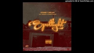 Durban stand up !! dj stanky is here... with a bang called spotlight 🔥🔥🔥