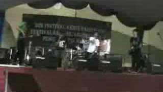 bellanova festival-skalla band