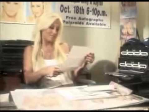 Adult movie Hot  of sexy Jill Kelly