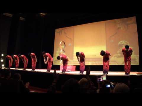 上海雑技団(上海商城劇院) CDC上海社交ダンスホール&観光ツアー