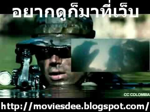 Act of Valor soundtrack Song banda sonora -What if This Storm Ends- por Snow Patrol - YouTube.flv
