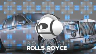 BDoubleO100 - Rollin