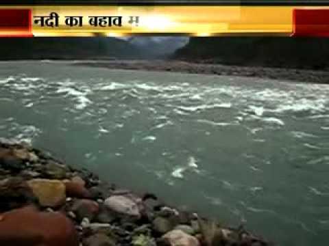 'India keeping watch on China's Brahmaputra plans'