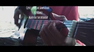 Download Mp3 Kunci Gitar Lagu Akad Payung Teduh Reff