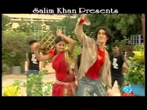 Panku Abul   Momotaz   Album   Panku Abul   Bangla Song   By Imdad Khan   YouTub