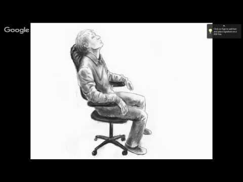 Как сохранять спокойствие в любых ситуациях - советы