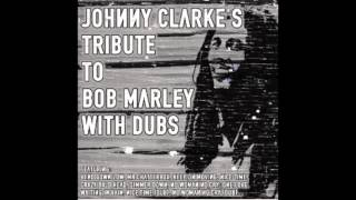Johnny Clarke - Put On Your Dancing Shoes