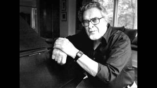 Bach - Chromatic Fantasy & Fugue in D minor, BWV 903 - Leon Fleisher