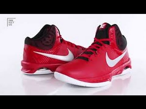 wholesale dealer 13b7f d1278 CHEAP BASKETBALL SHOE UNDER 70 ......NIKE VISI PRO 6 REVIEW