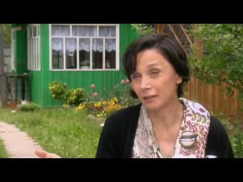 Земский доктор  Сериал  Сезон 2  Серия 1. Мелодрама