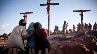 Hristianski Pesni 2016 Brat Marin Edin den