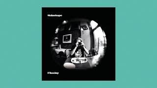 Skinshape - Filoxiny [Full Album]