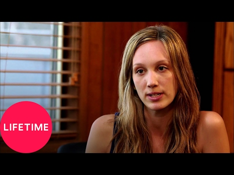Preachers' Daughters: Olivia Discusses Parental Custody With An Attorney (S1, E3) | Lifetime from YouTube · Duration:  1 minutes 55 seconds