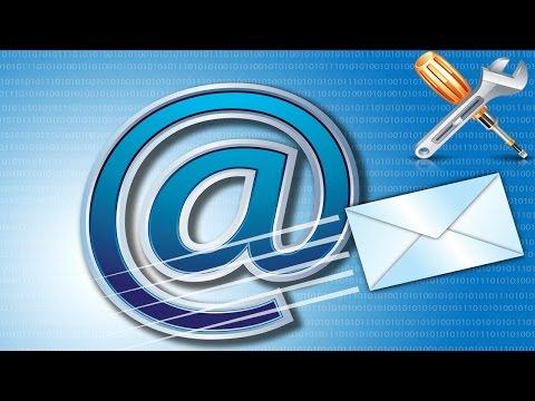 Как настроить yandex почту для домена