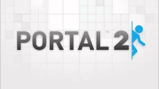 The Best of GLaDOS 1 Portal 2